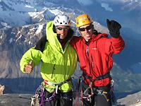 Grivel - Attrezzature per la montagna